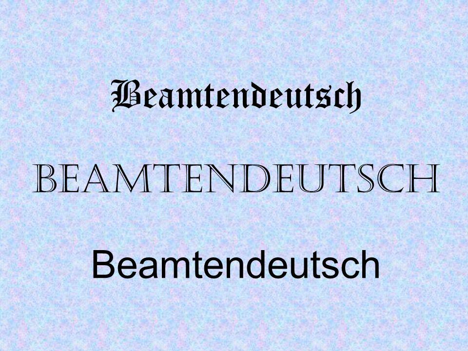 Besteht ein Personalrat aus einer Person, erübrigt sich die Trennung nach Geschlechtern. (Info des Österreichischen Lehrerverbandes ) alles klar...
