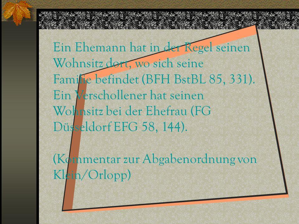 Margarine im Sinne dieser Leitsätze ist Margarine im Sinne des Margarinengesetzes. (Deutsches Lebensmittelbuch)