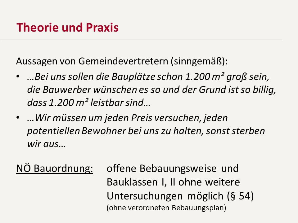 Standorte - Beispiele Werbung und Medien Wohnen wie ein echter Freigeist Quellen: http://www.freigeisthaus.at Kurier, 04.05.2014 http://www.freigeisthaus.at