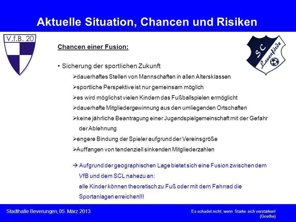 Alte Herren:Karl-Josef Bartholome Werner Hengst Marketing/ÖffentlichkeitMatthias Bergmann Hubertus Grimm Dr.