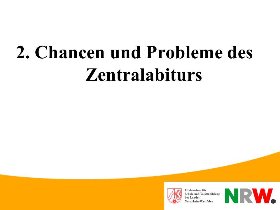 Diskussion um eine neue gymnasiale Oberstufe (2) Alternativen zum Modell Baden-Württemberg auf der Basis der Tendenzen der Oberstufenvereinbarung (ver