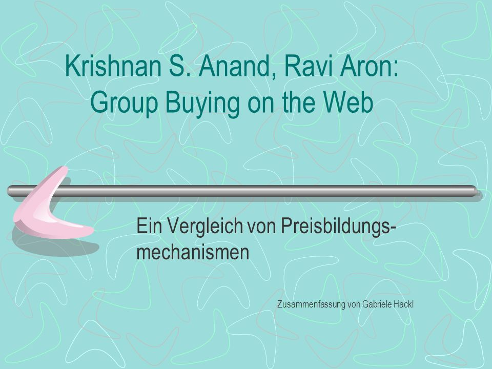 Krishnan S.