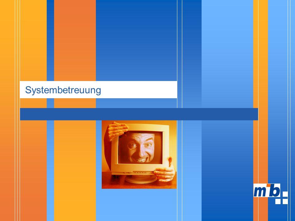 Folie 45/16/2014 Susanne Fiedler, MiB Töl-Wor Aufgaben I Technische Seite Diagnose und Meldung von Fehlern im System Nur ganz kleiner Teil der Probleme wird selbst behoben, dafür ist die IT-Firma zuständig Aktuelles Wissen im Bereich Hardware um schulgeeigentes Material zu erhalten um entsprechend qualifiziert mit der IT-Firma sprechen zu können Software bewerten und vorschlagen Ansprechpartner von Lehrern und Schülern bei Systemproblemen (nur im Schulsystem, nicht private Rechner) Der Systembetreuer ist kein Schrauberling!