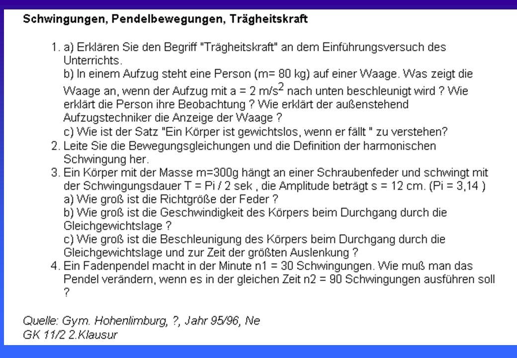 Internetanwendungen im naturwissenschaftlichen Unterricht aktuelle Fachinformationen –Daten: E-Nummern: http://www.laum.uni- hannover.de/iln/bibliotheken/info/e-nummern.html