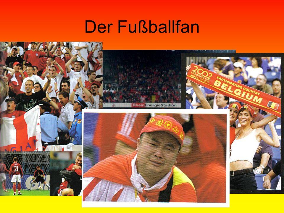 Inhaltsverzeichnis 1.Schauspiel 2.Einleitung 3.Der Fußballfan 4.Wirtschaftliche & psychische Faktoren 5.Einfluss von Fans+Medien auf das Spiel 6.Ultra