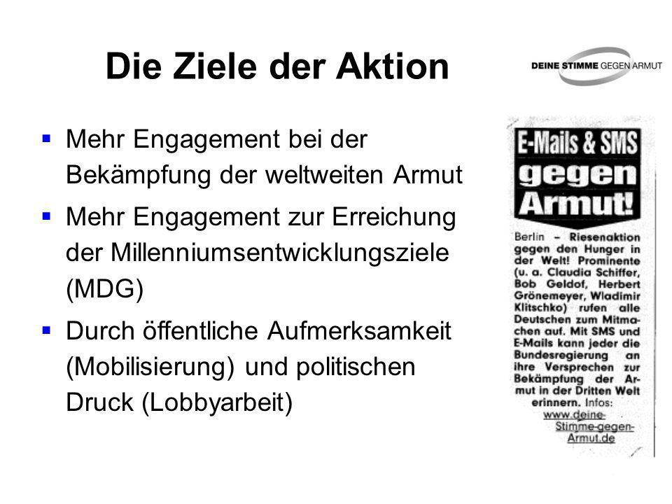 Menschenwürdige Arbeit – bei uns und weltweit Jede und jeder Abgeordnete des Deutschen Bundestags muss sich dafür einsetzen, dass alle Menschen sozial abgesichert sind und von ihrer Arbeit leben können – bei uns und weltweit.