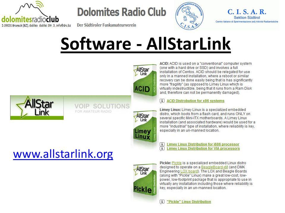 www.allstarlink.org
