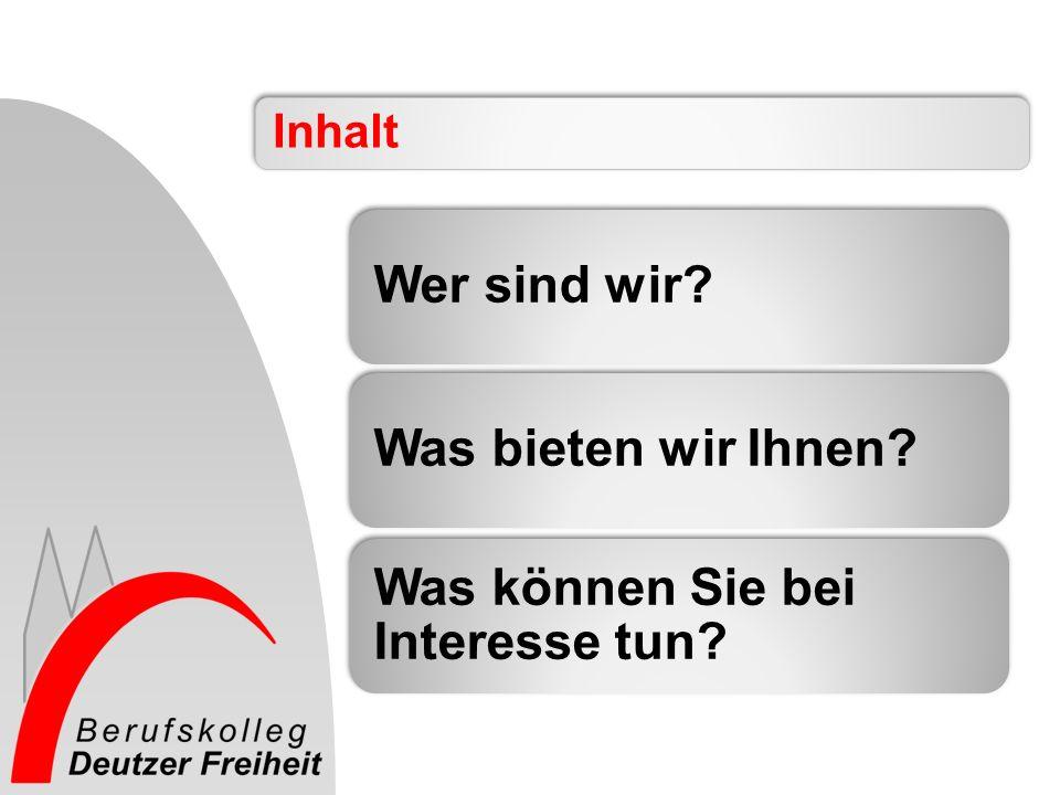 Informationsveranstaltung Donnerstag, 16.01.2014 ab 18:00 Uhr in Raum C312/13 Wer sind wir?Was bieten wir Ihnen an?Was können Sie bei Interesse tun?