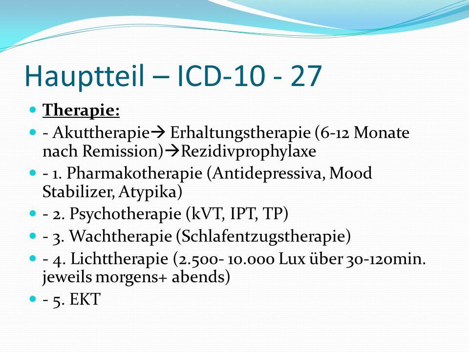 online pharmacy for gabapentin gabapentin