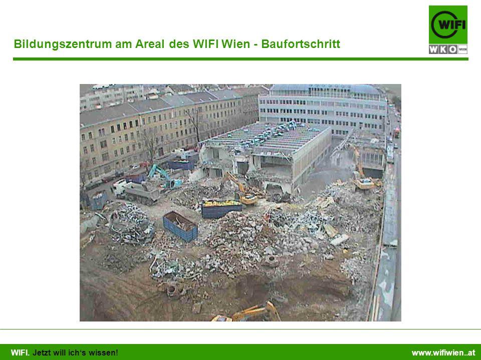 WIFI.Jetzt will ichs wissen. www.wifiwien..at 29.