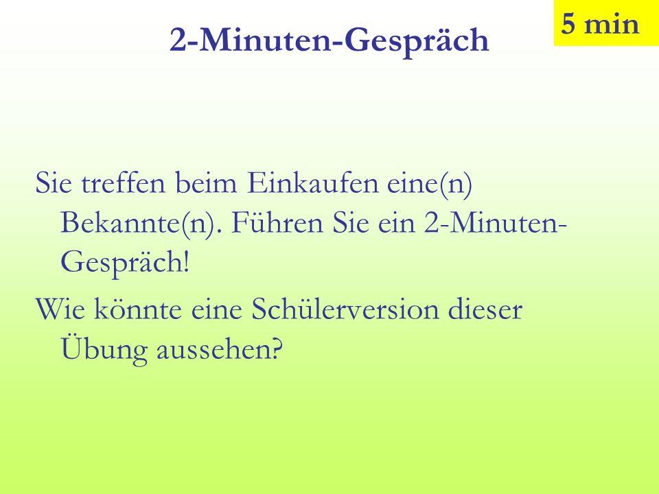 Willkommen zum Workshop Deutsch! Heike Speitz Telemarksforsking-Notodden