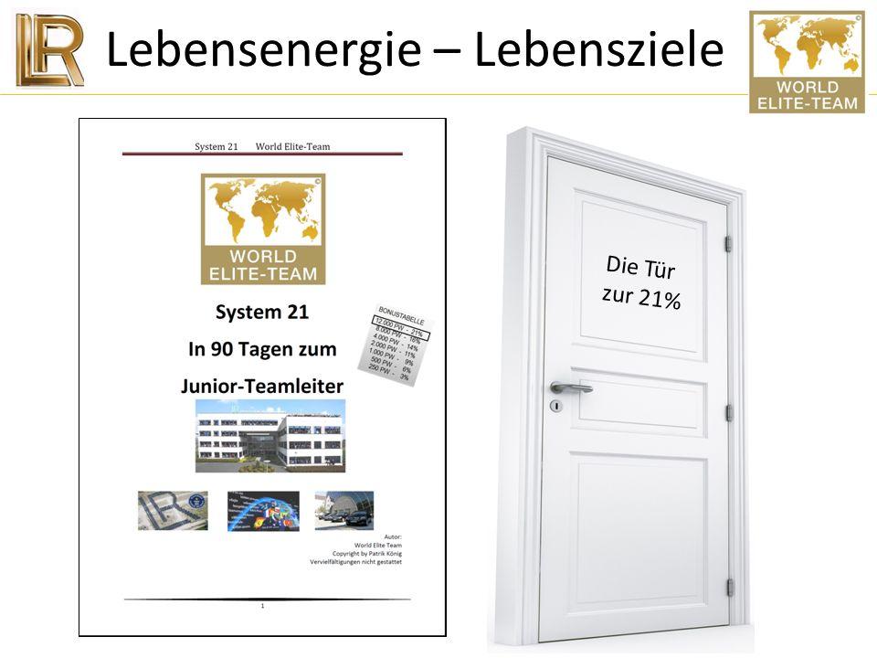 System-21