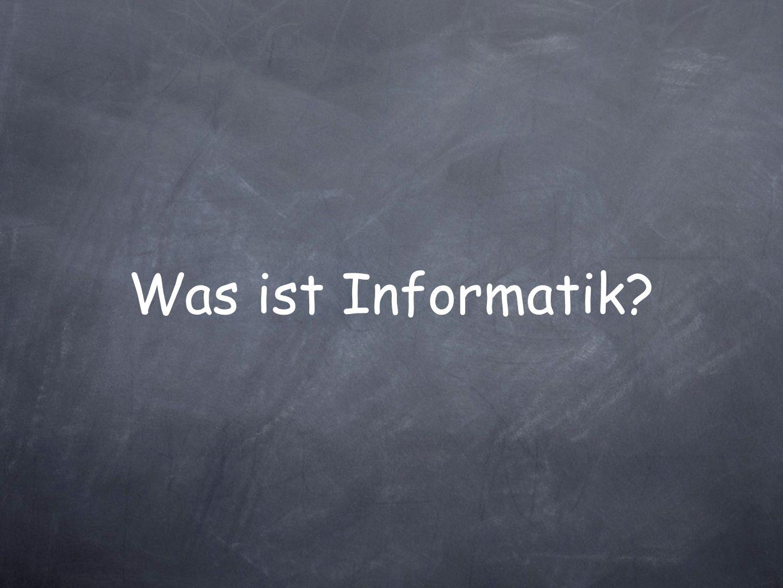 Informationstheorie Berechenbarkeit Logik Formale Sprachen Automatentheorie