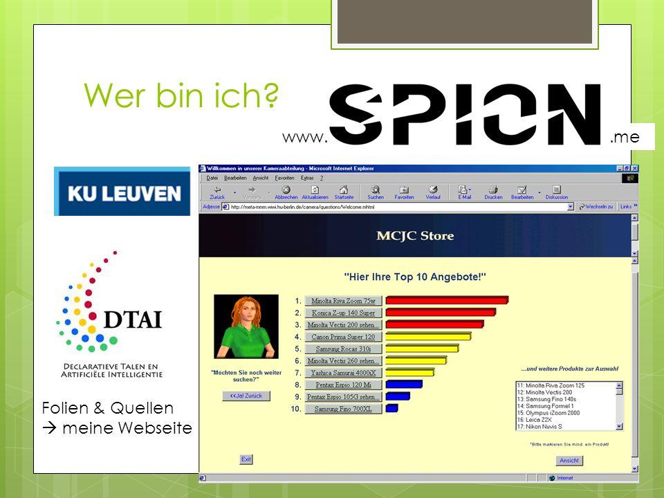 Ortsdaten im Mobilfunknetz (MI.Lab) (Unterrichtsprojekt Carsten Schulte) 1.