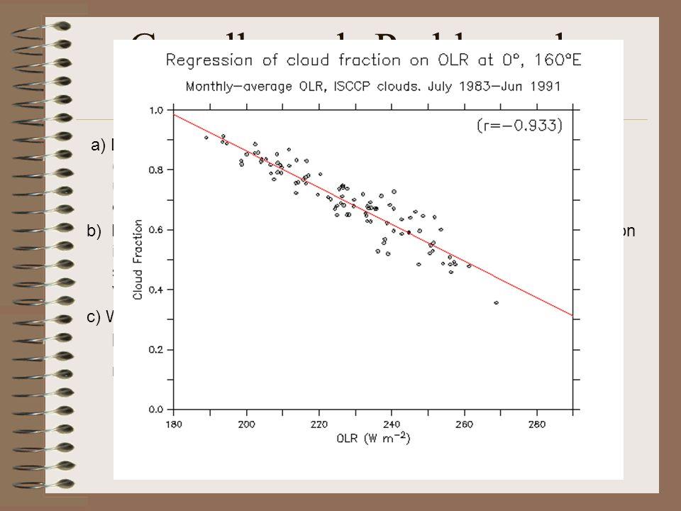 Grundlegende Probleme der Statistik a) Diskussion von linearer Regression an Hand von Beispielen (Etwa: lineare Regression in der Pisa Studie, in eine