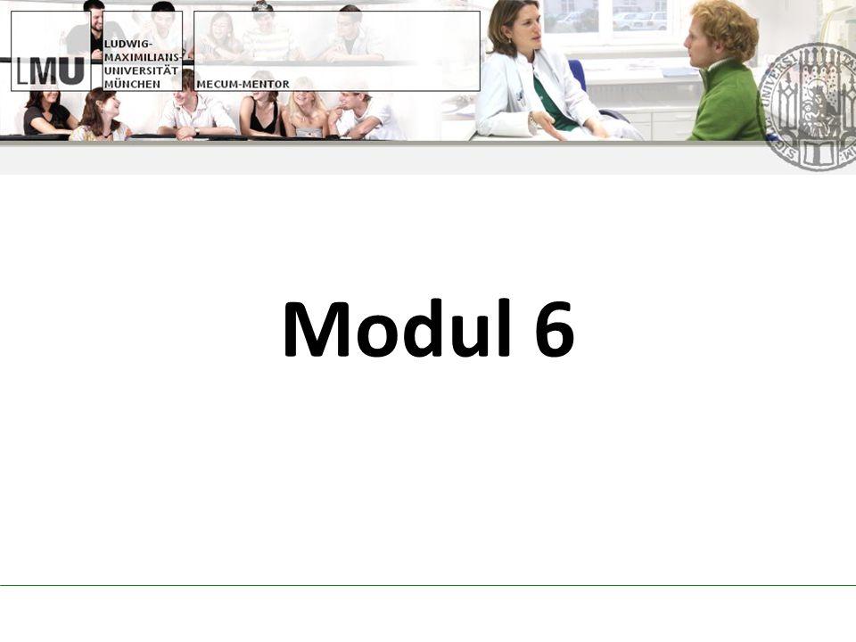Modul 6
