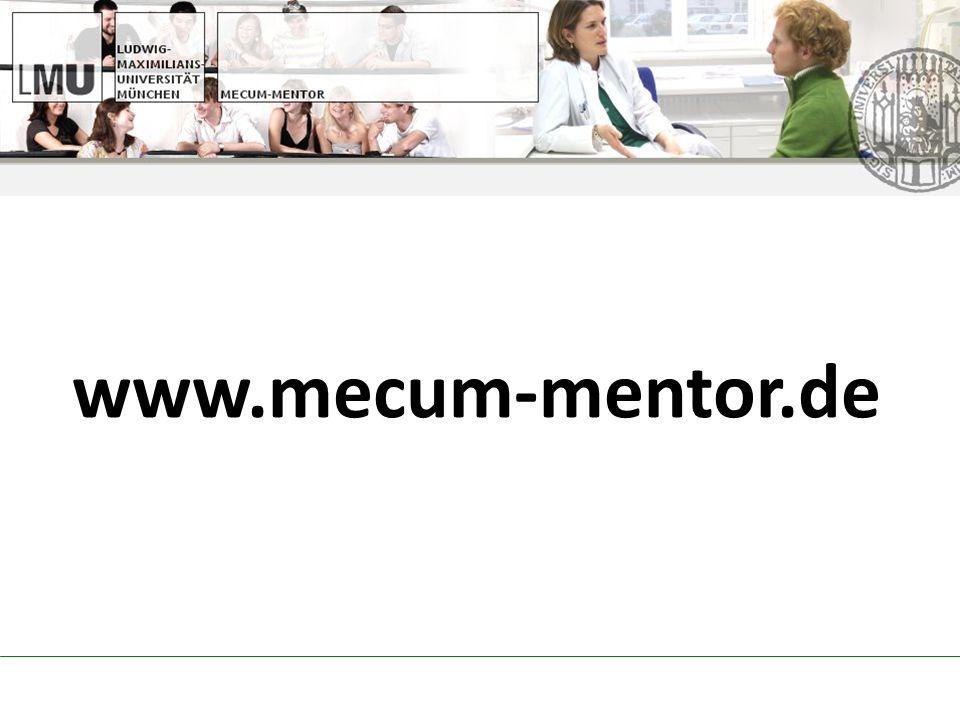 www.mecum-mentor.de