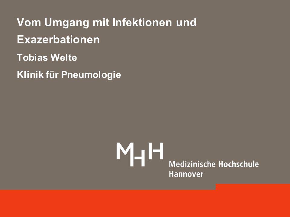 Pneumokokken-Vakzine und Influenzaimfpung Interventionsstudie in Stockholm alle Einwohner >65 J.