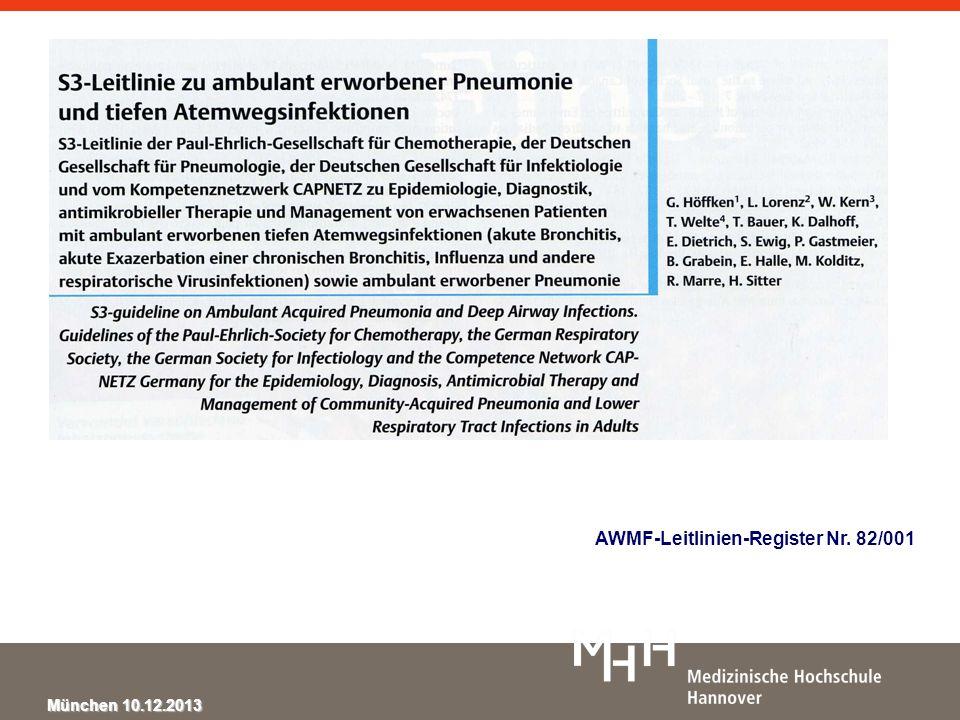 München 10.12.2013 37 2 + 1 Aufnahme in nationalen Impfplan 2006 Koshy E et al.