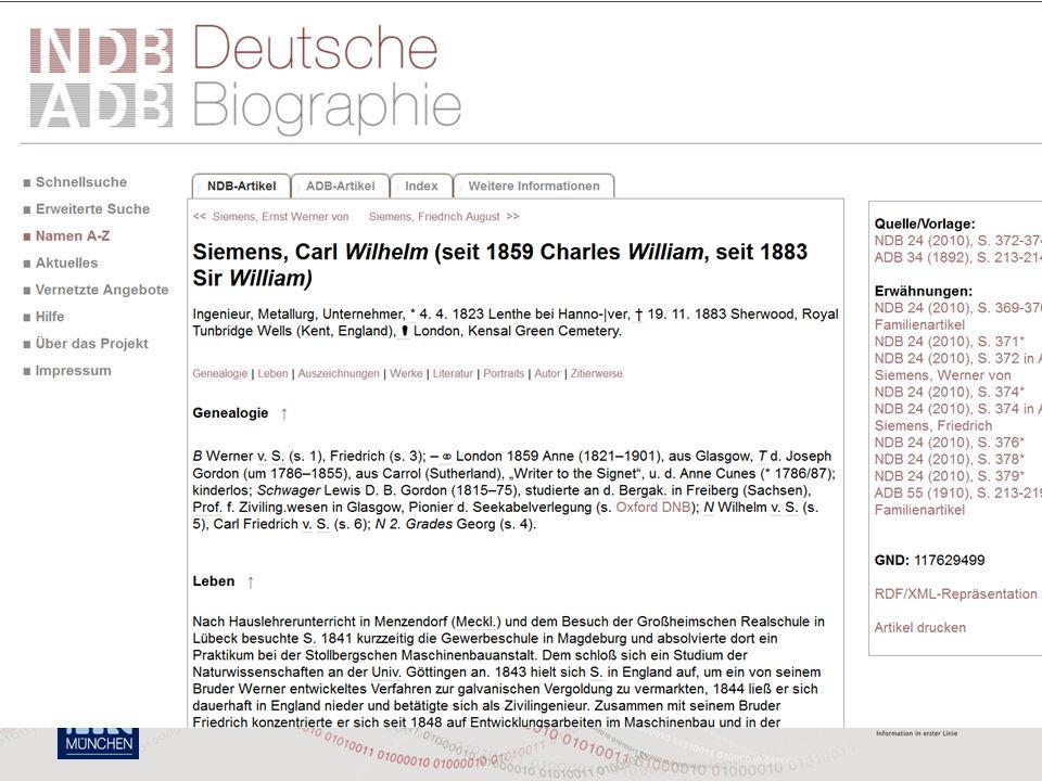 Porträtnachweise in der Neuen Deutschen Biographie Permalink: http://www.portraitindex.de/documents/obj/33400200 LWL-Landesmuseum für Kunst und Kulturgeschichte Münsterhttp://www.portraitindex.de/documents/obj/33400200
