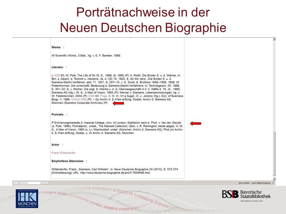 Porträtnachweise in der Neuen Deutschen Biographie Permalink: http://www.portraitindex.de/documents/obj/33400200 LWL-Landesmuseum für Kunst und Kultur