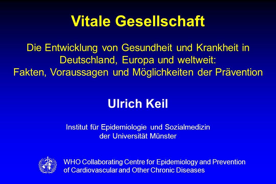 AS\04\02: Vita_Gese_Vortrag-01.ppt Vitale Gesellschaft – Berlin 2002 Quelle: Statistisches Bundesamt.