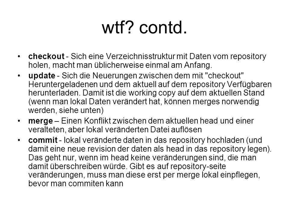 wtf.contd.