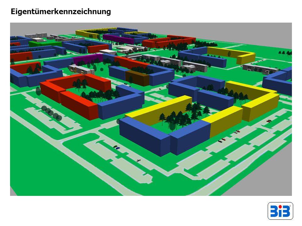 Stadtgebiet mit Umbauplanung – inkl. Umbaukosten – Planung kostenfrei!!!