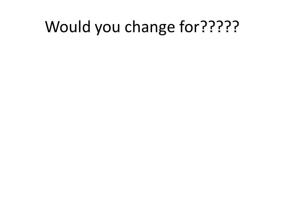Stem Changing Verbs D1K7