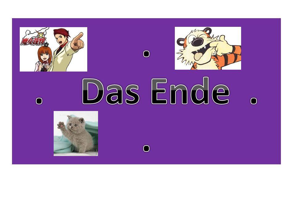 So lets change those… and now conjugate them with the correct ending! sehen (eie) lesen (eie) essen (ei) tragen (aä) nehmen (ei) Ichseheleseessetragen