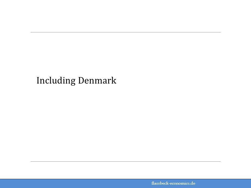 flassbeck-economics.de Including Denmark