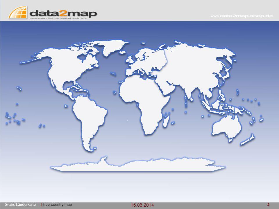 16.05.2014 5 Gratis Länderkarte -   free country map EUROPE Mit der Kartenserie Maps for PowerPoint von data2map erhalten Sie professionelle Vektorkarten, die Sie auch verlustfrei skalieren können: Um einen Kartenausschnitt zu erstellen, ziehen Sie einfach alle gruppierten Ebenen gemeinsam an den Eck-Ziehpunkten über den (blauen) Folien- Hintergrund hinaus.