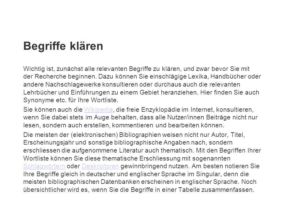 Ein Beispiel: JugendGewaltSchweiz AdoleszenzAggression Pubertät youthviolenceSwitzerland Sie sitzen an einem Referat zum Thema Jugendgewalt in der Schweiz .