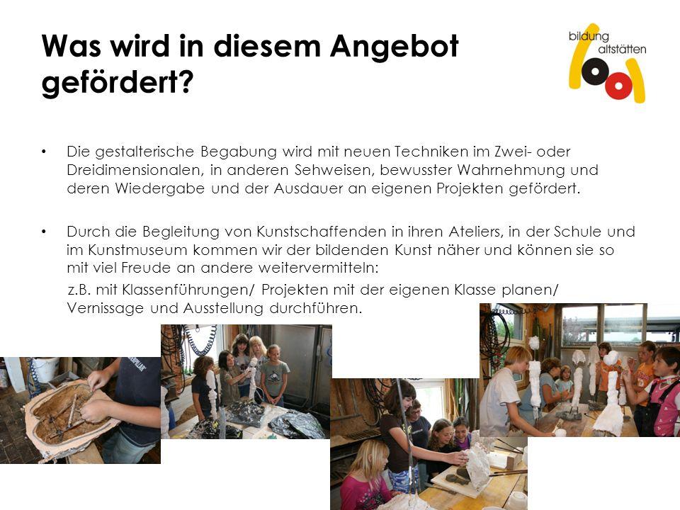 Schrottroboter von Annika Oyrabo Gute Roboterfreunde Aus Abfall gestaltest du zwei kleine Freunde.