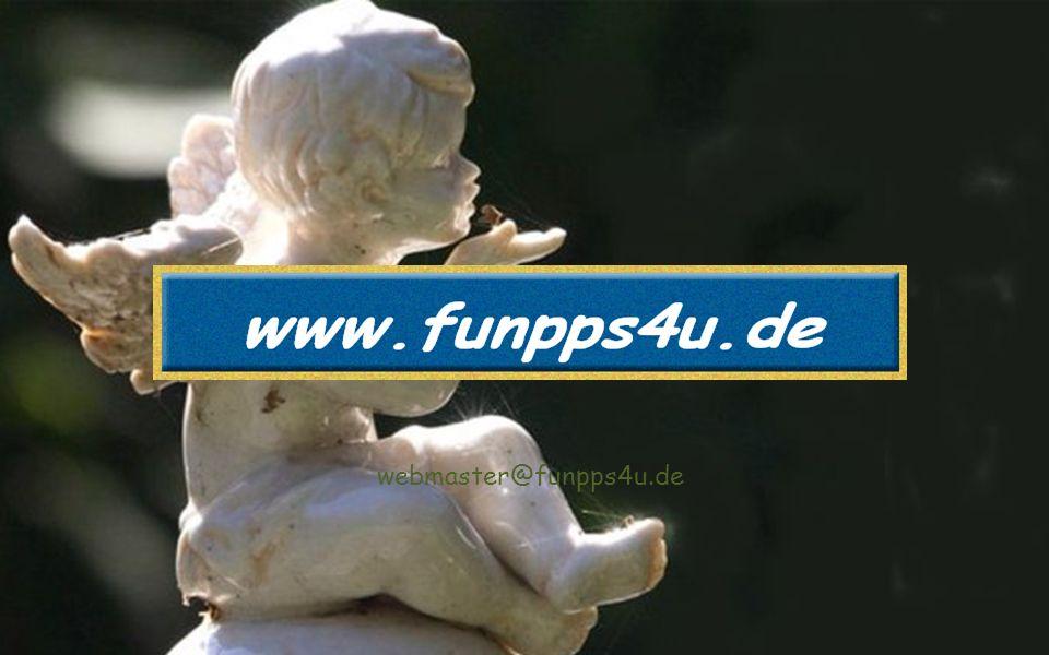 http://UteSchuster.mystorys.de Geschrieben von Ute AnneMarie Schuster Musik Nazareth – Love Hurts