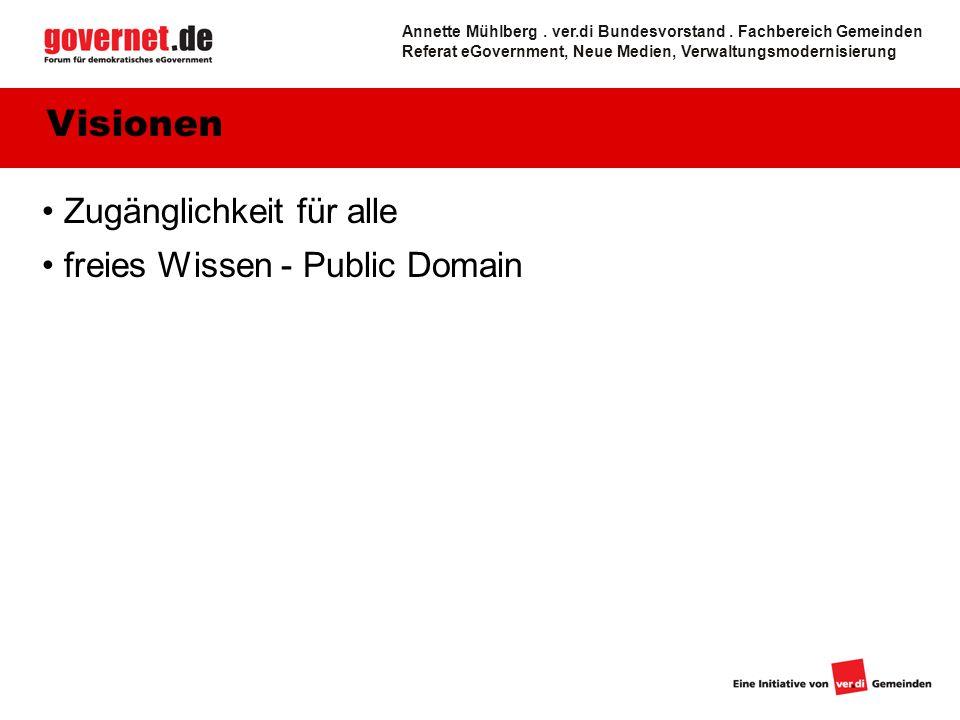 Wikipedia: Globale Online-Enzyklopädie Was tun.Bündnisse.