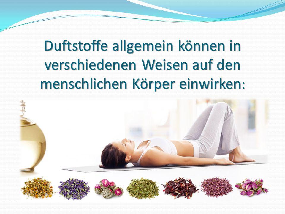 Marguerite Maury Ein Beispiel hierfür ist die Aromatherapie-Massage: Sie ist die wichtigste Methode der Aromatherapeuten auf dem Sektor der alternativen Gesundheitspflege.