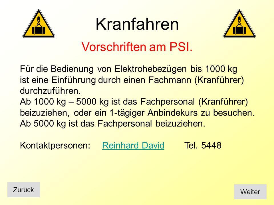 Brandschutz, Brandmeldeanlagen -Lagern Sie kein brennbares Material (Reinigungsmittel, Verpackungsmaterial,...).