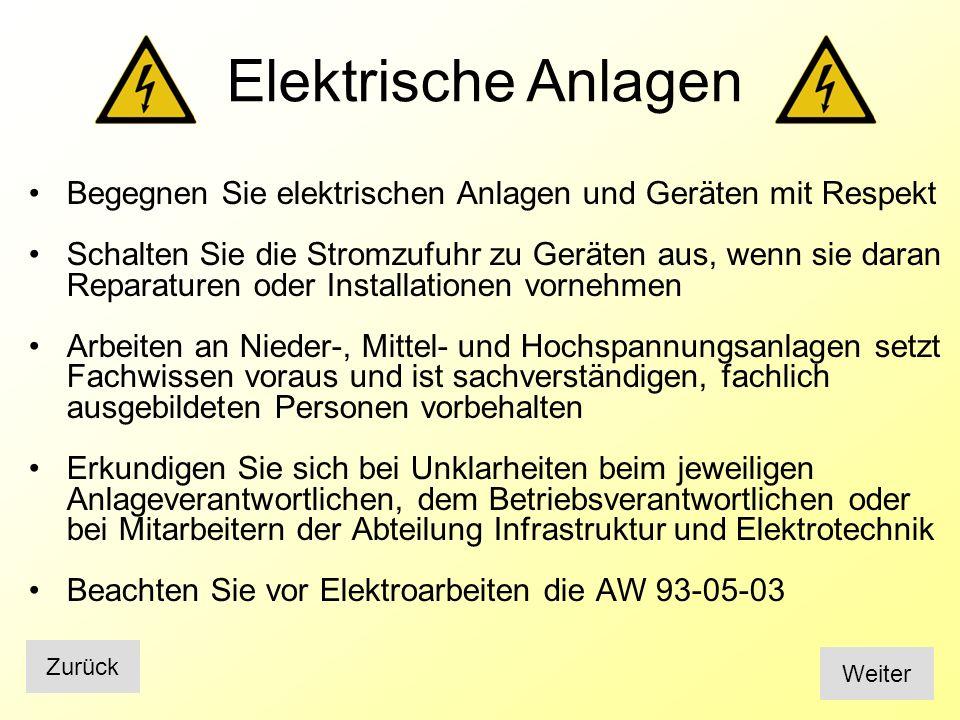 Laser-Sicherheit Ansprechpartner:T.Lippert Tel. 4076 (Fachspezialist Laser),T.