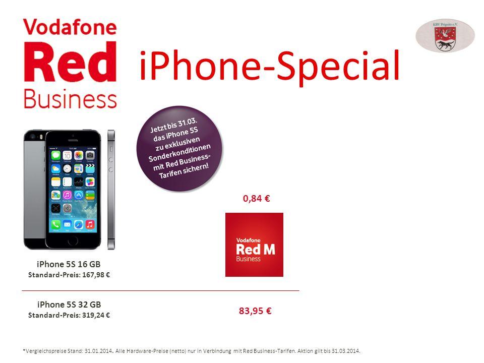 HTC One Mini Huawei Ascend P2 Nokia Lumia 925 Samsung Galaxy S IV Mini Maximale Performance bei minimalen Kosten.