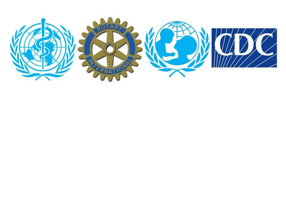 Regierungen der Welt
