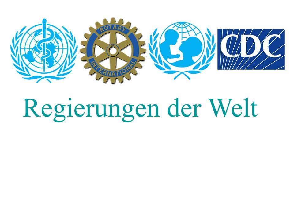200 Millionen US-Dollar Die 200-Millionen-Dollar- Herausforderung von Rotary