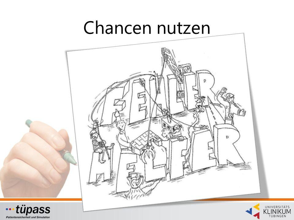 Fehlermechanismen verstehen Imagekampagne für den Islam Rebranding European Muslims in Graz