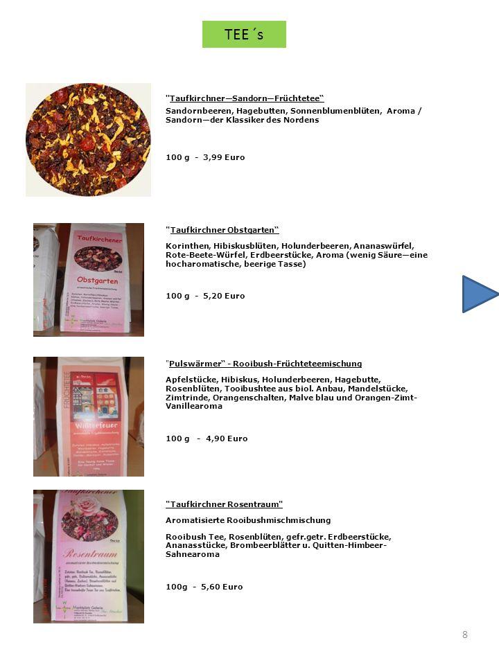29 Buch: Krebs und Abwehrschwäche (Hildegardmedizin)v.