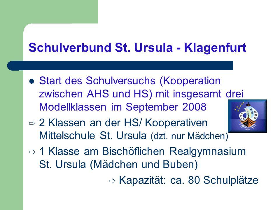 Schulverbund St.