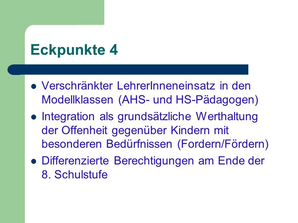 Pädagogischer Schwerpunkt Strukturelemente der Marchtalpädagogik Morgenkreis Mo.