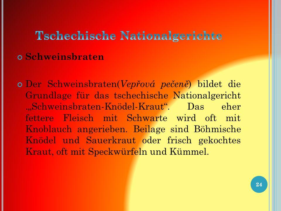 F RANZENSBAD Franzensbad hat eine lange Tradition in der Behandlung von Beschwerden des Stütz- und Bewegungsapparates, Herz-Kreislauf- Systems und Frauenerkrankungen sowie bei der Nachsorge von onkologischen Erkrankungen.