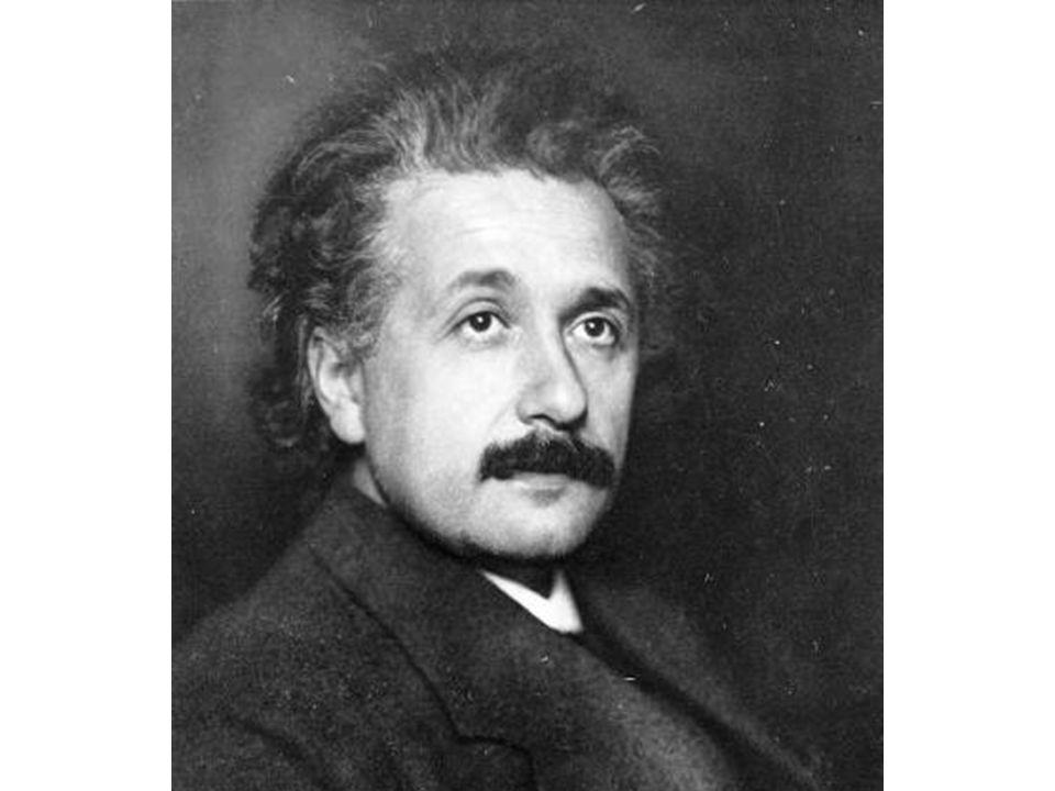 Albert Einstein Photographie um 1920, DHM, Berlin