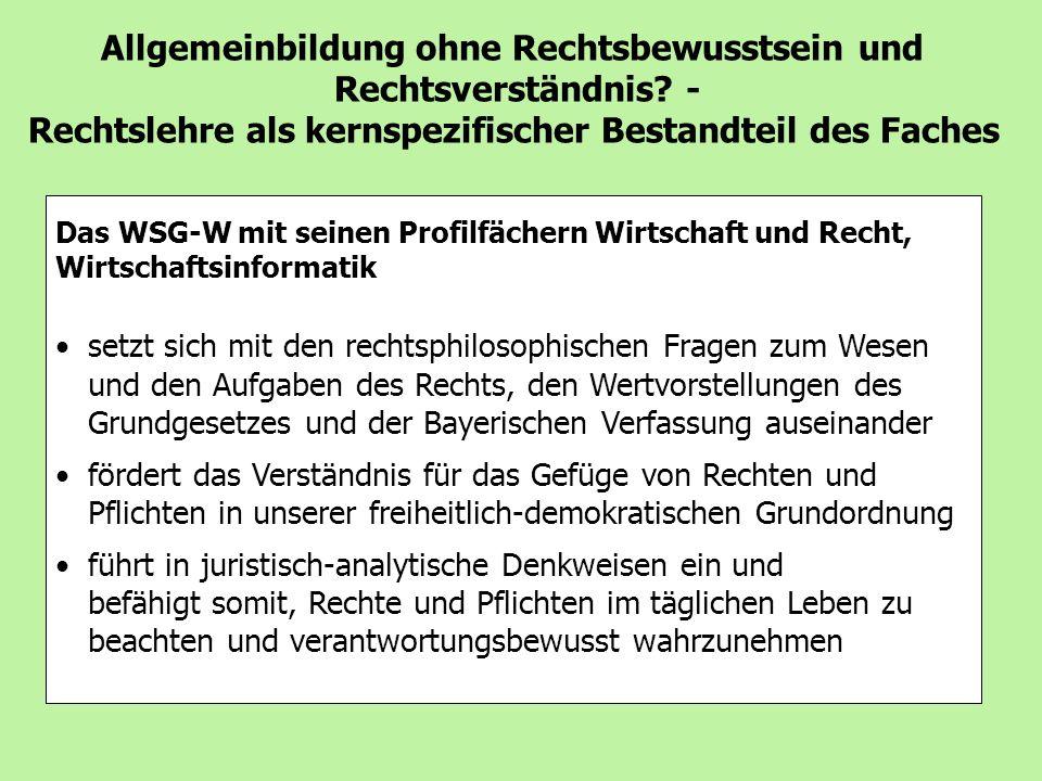Beitrag zum fächerübergreifenden Arbeiten.