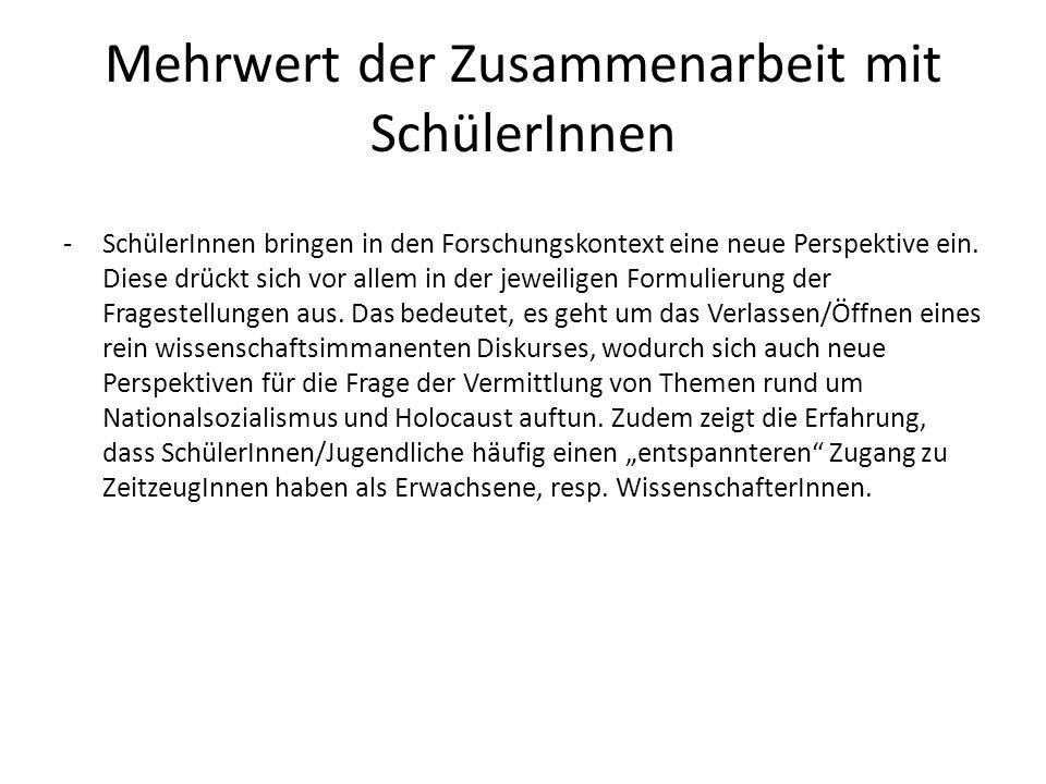 Zwischenergebnisse Entwicklung der Heilandskirche seit dem Ende des 19.